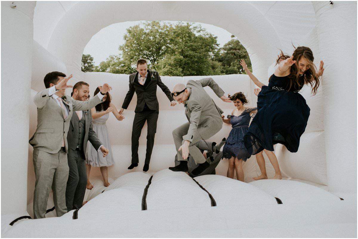 alternative london wedding photographer45.jpg