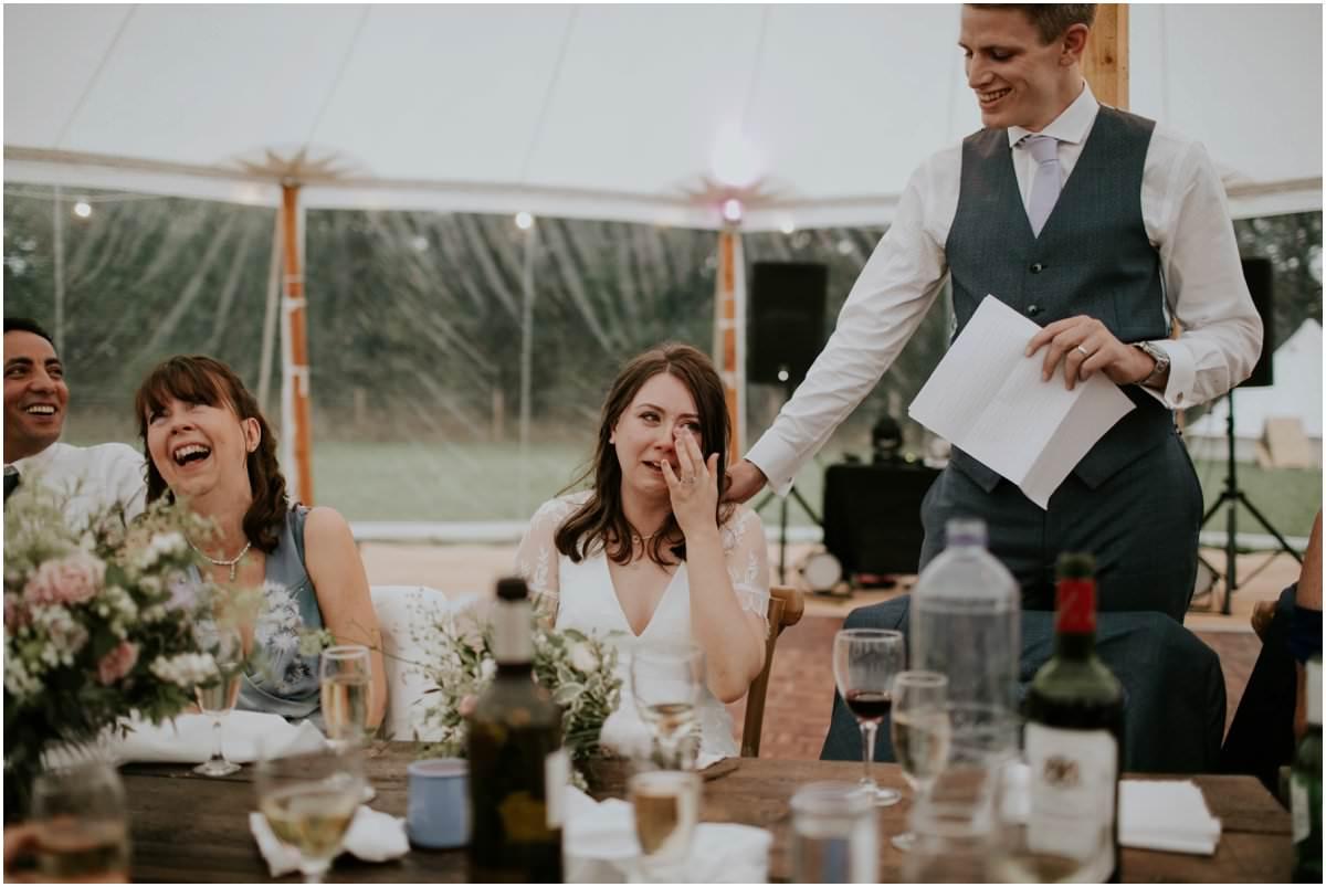 alternative london wedding photographer51.jpg