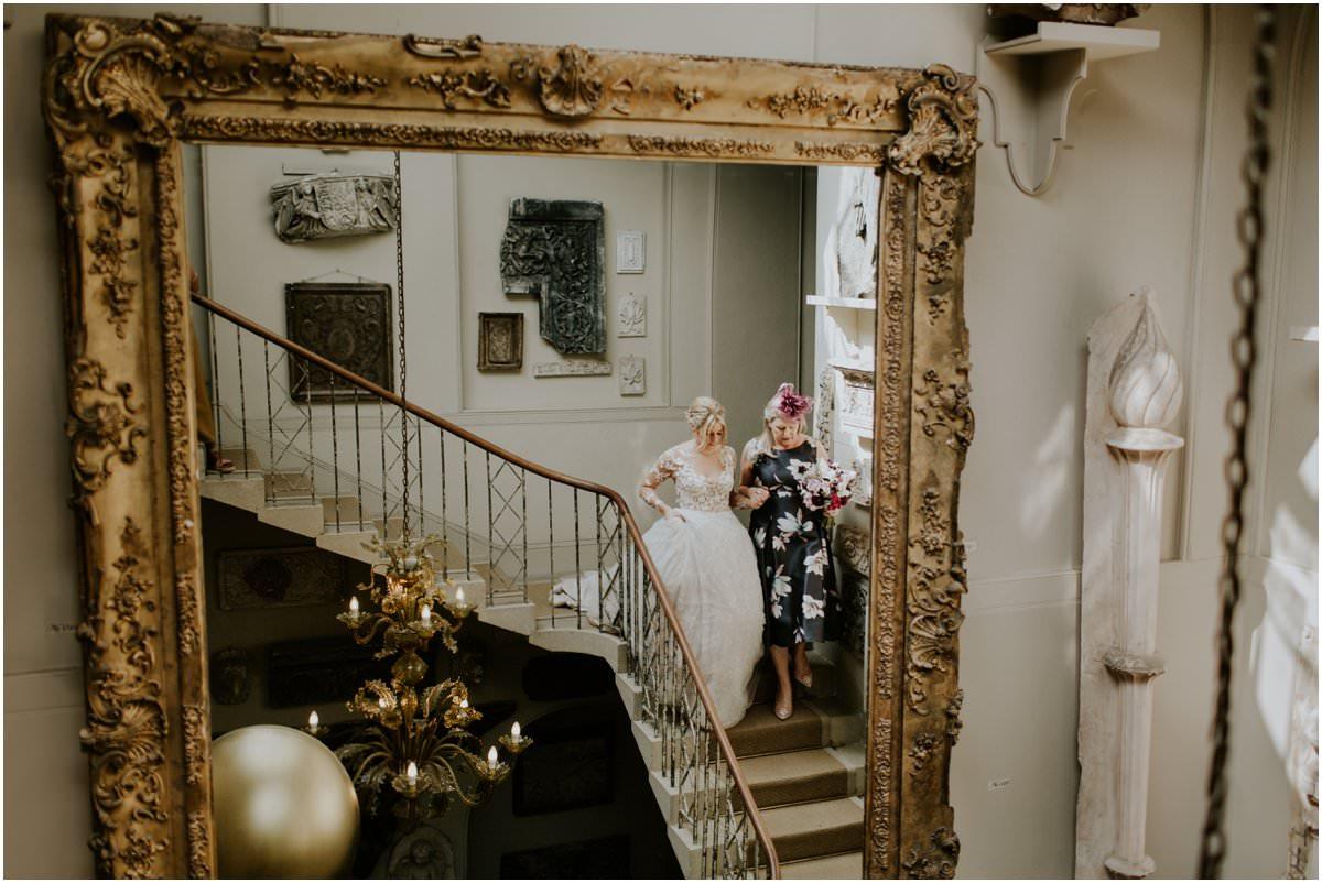 alternative london wedding photographer60.jpg