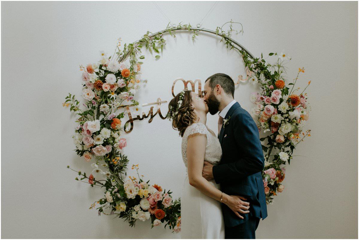 alternative london wedding photographer69.jpg