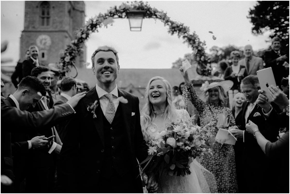 alternative london wedding photographer83.jpg