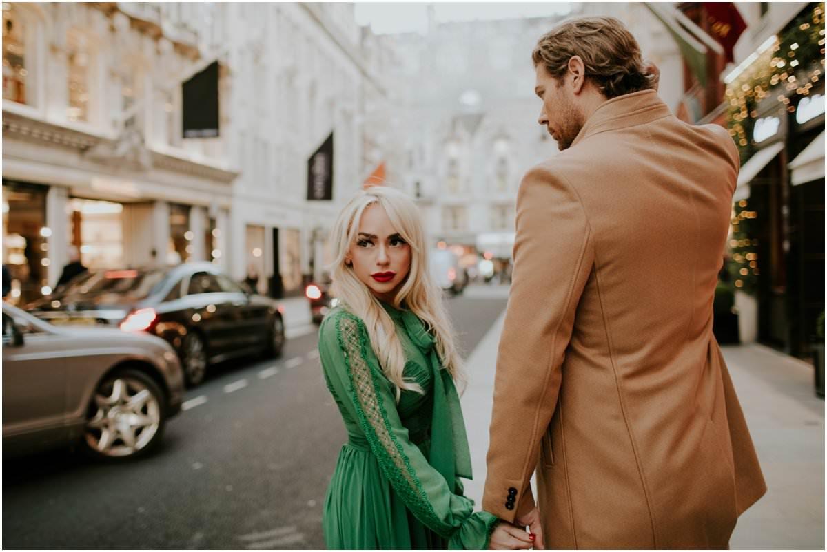 alternative london wedding photographer113.jpg