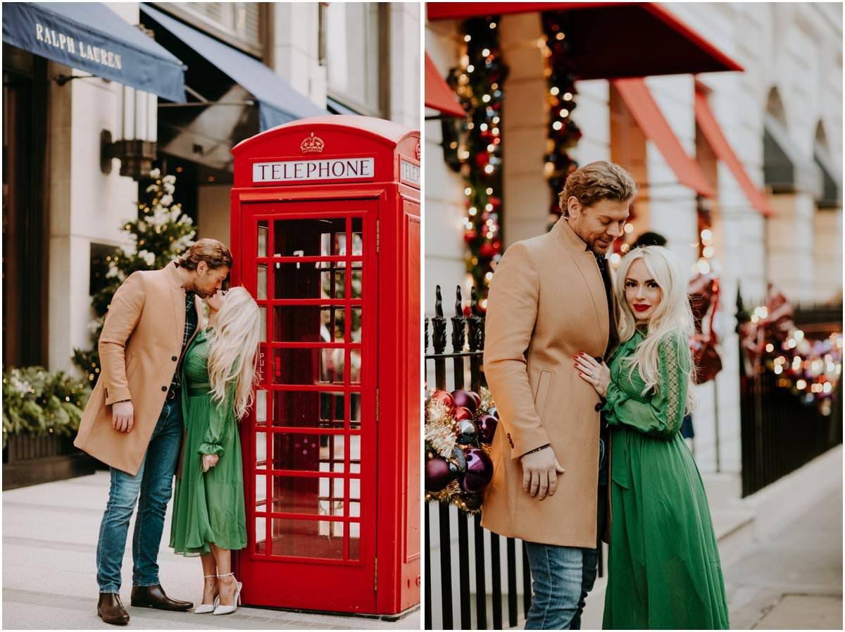 alternative london wedding photographer115.jpg