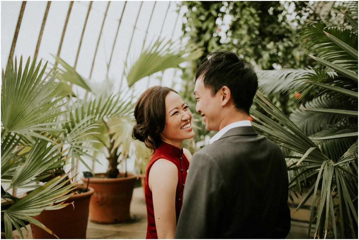 alternative london wedding photographer119.jpg