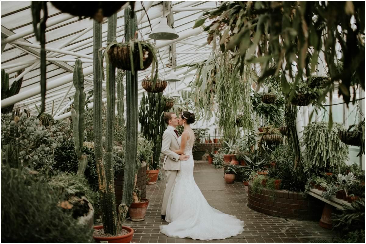alternative london wedding photographer126.jpg
