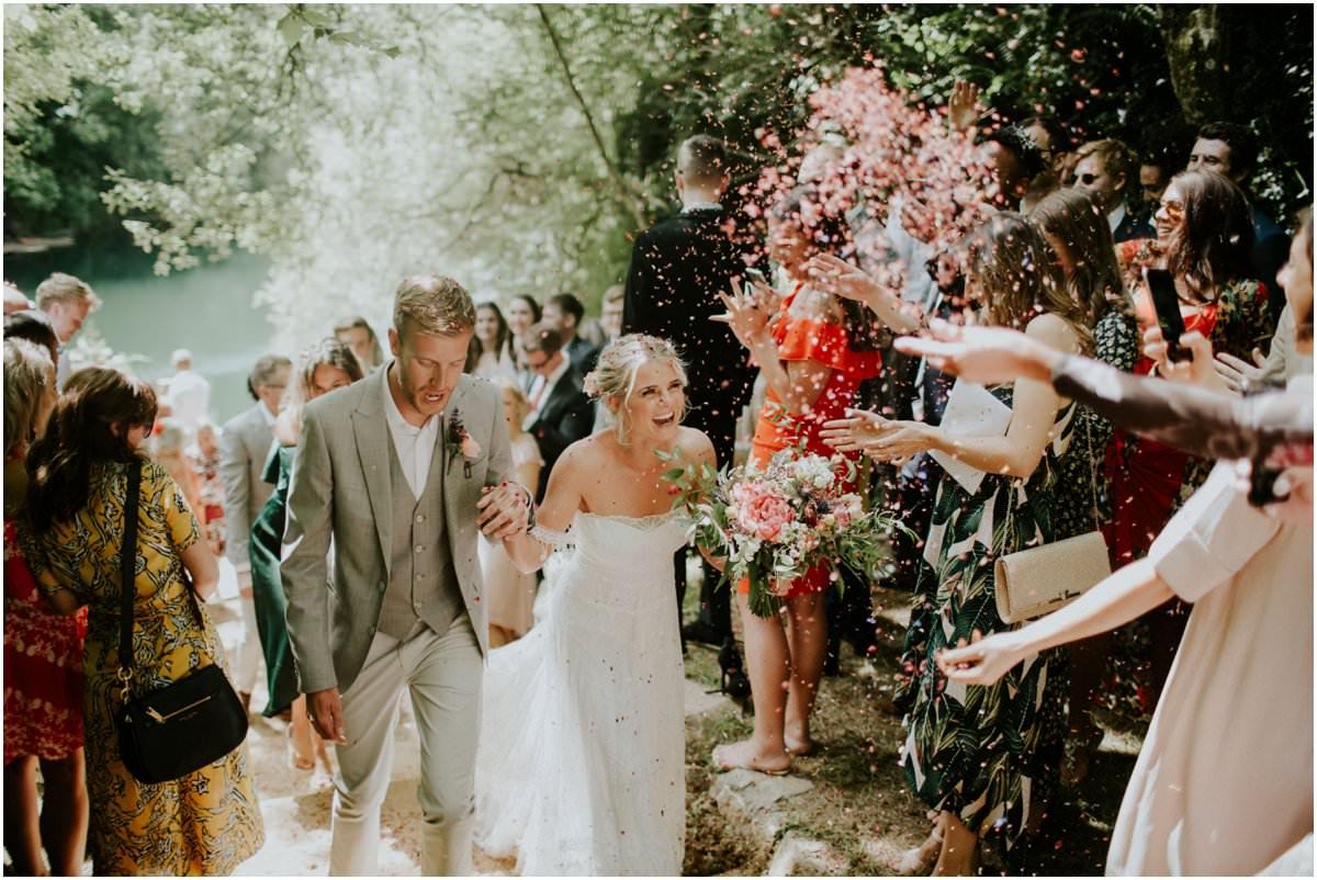 alternative london wedding photographer131.jpg