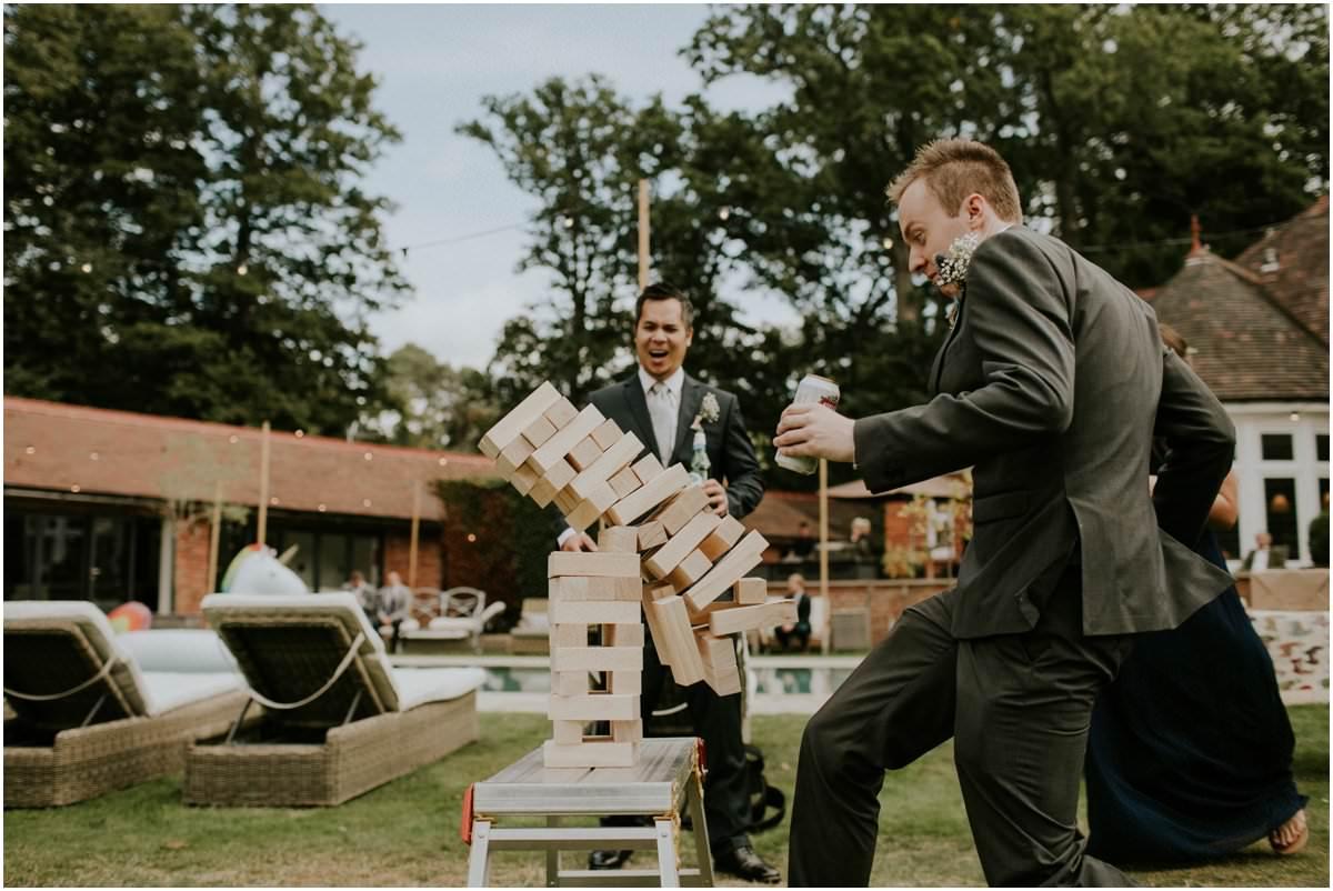 alternative london wedding photographer133.jpg