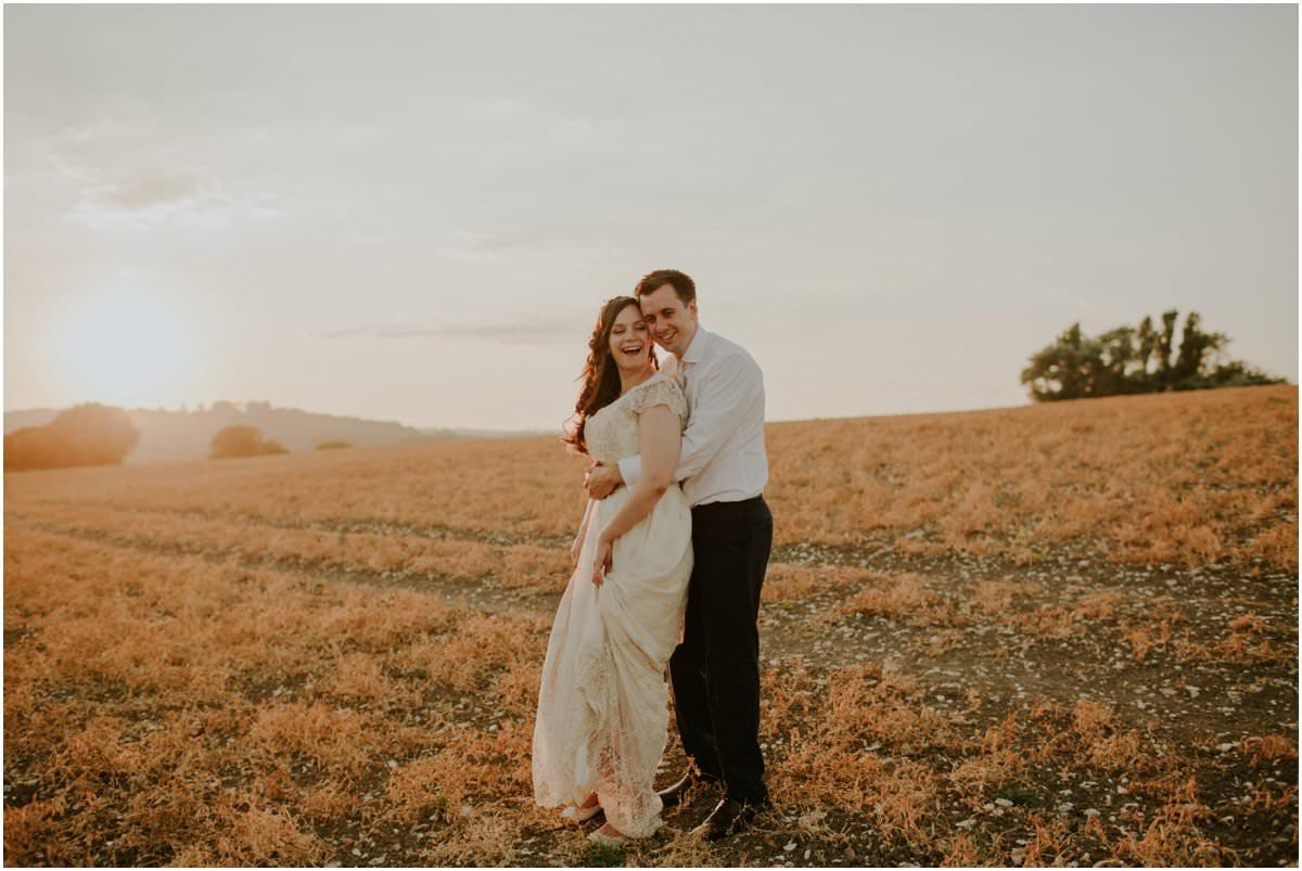 alternative london wedding photographer140.jpg
