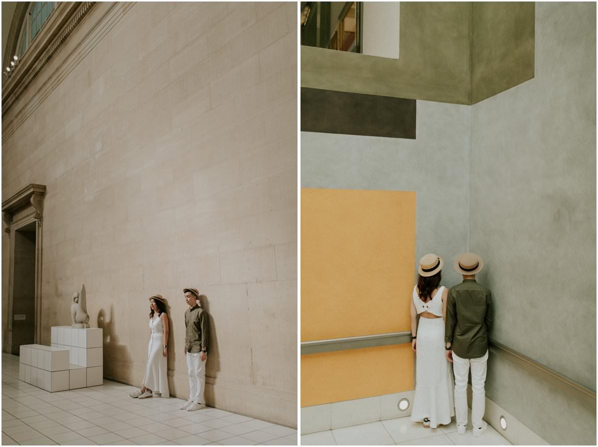 alternative london wedding photographer142.jpg