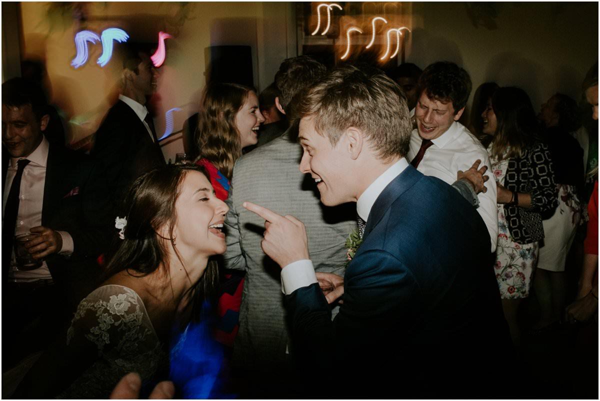alternative london wedding photographer152.jpg