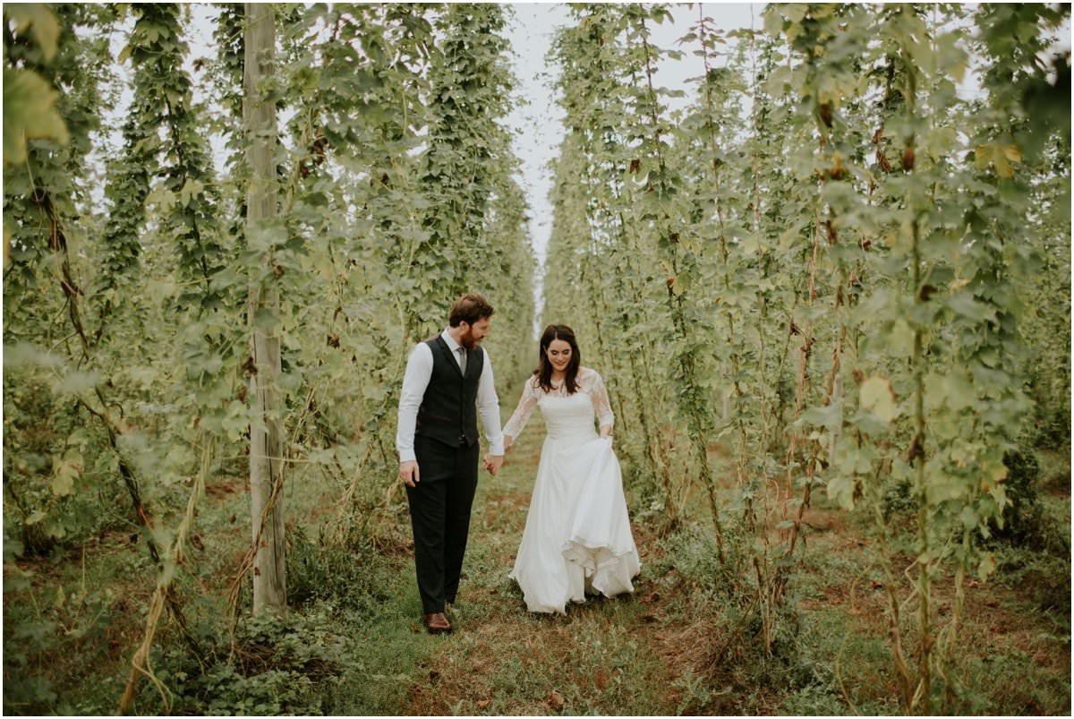 alternative london wedding photographer153.jpg