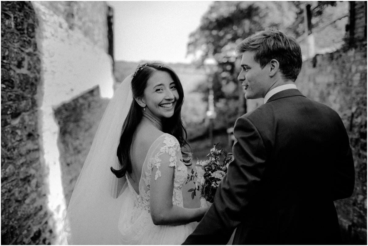 alternative london wedding photographer154.jpg