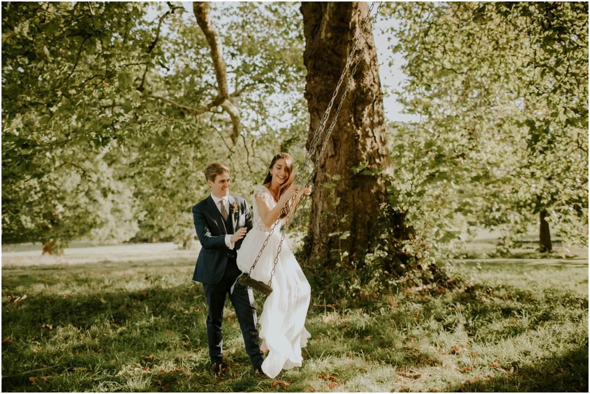 alternative london wedding photographer158.jpg