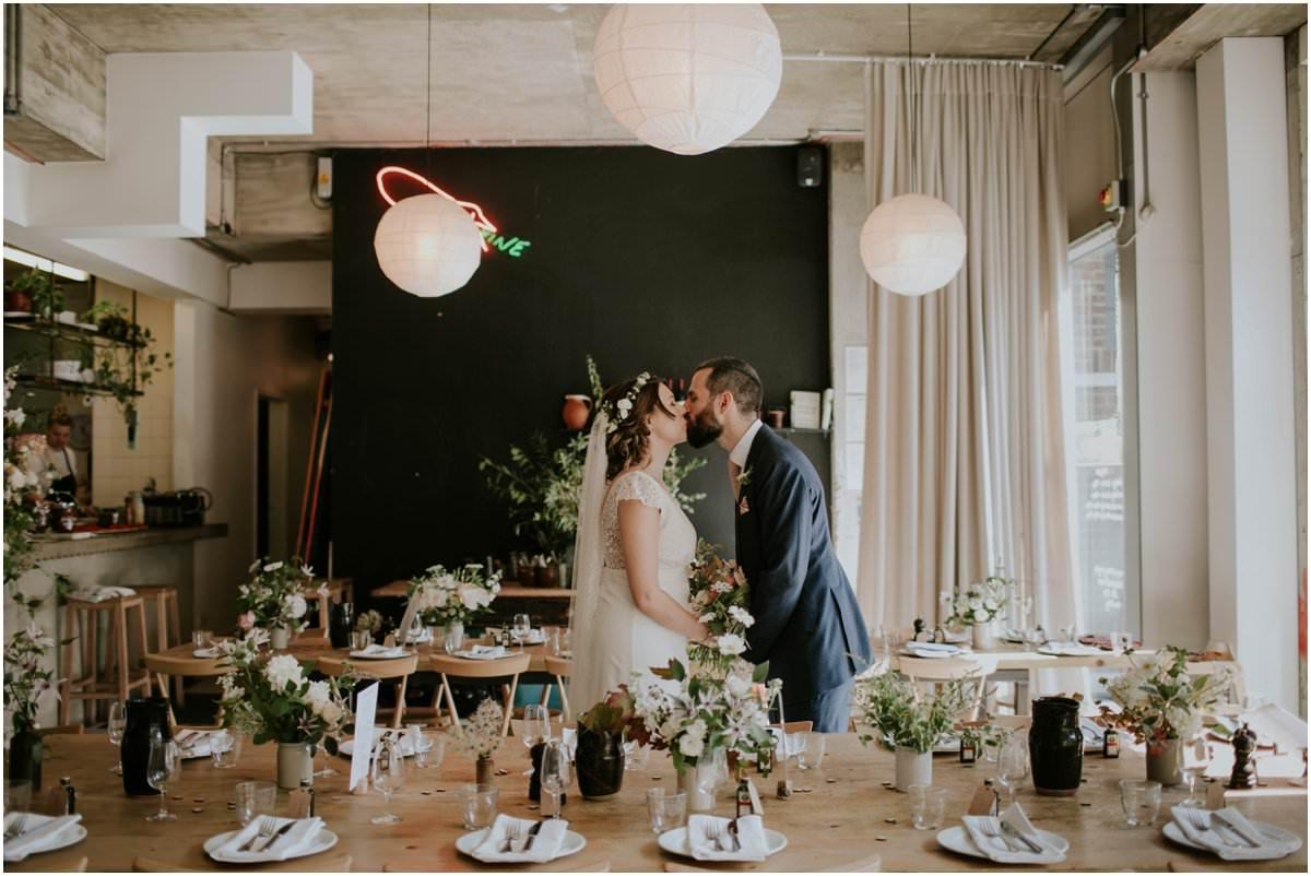 alternative london wedding photographer160.jpg