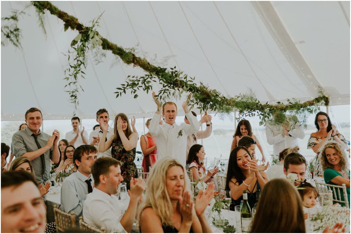alternative london wedding photographer162.jpg