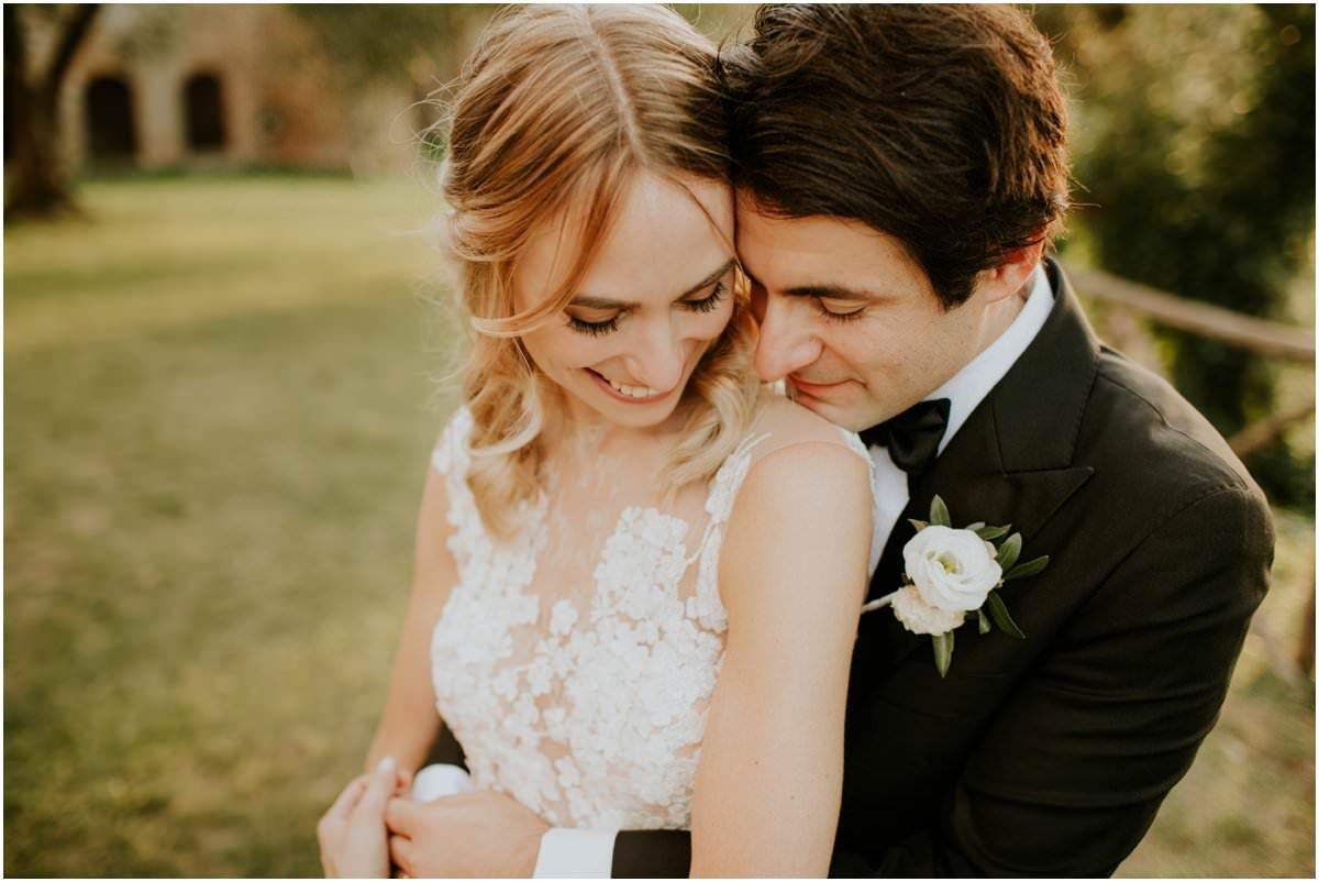alternative london wedding photographer166.jpg