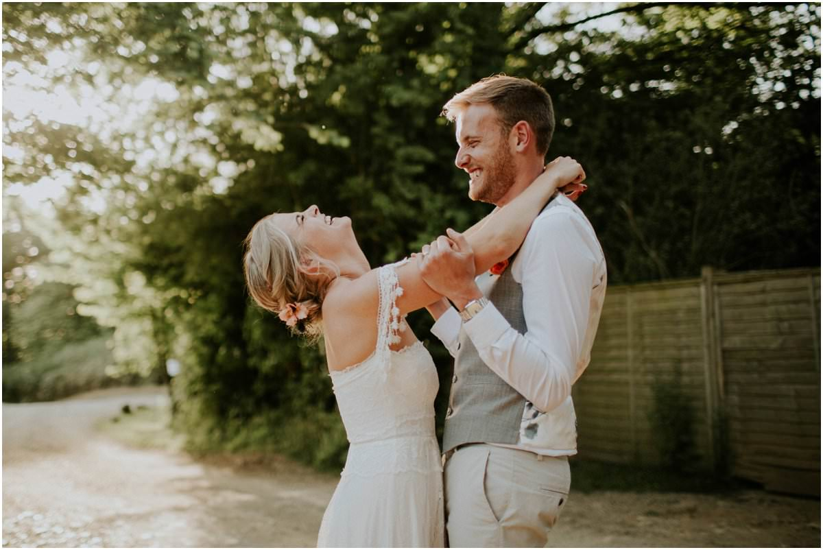 alternative london wedding photographer184.jpg