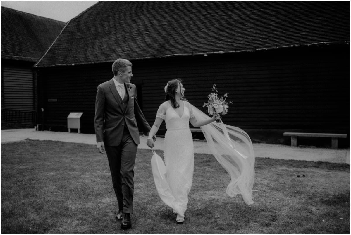 alternative london wedding photographer187.jpg