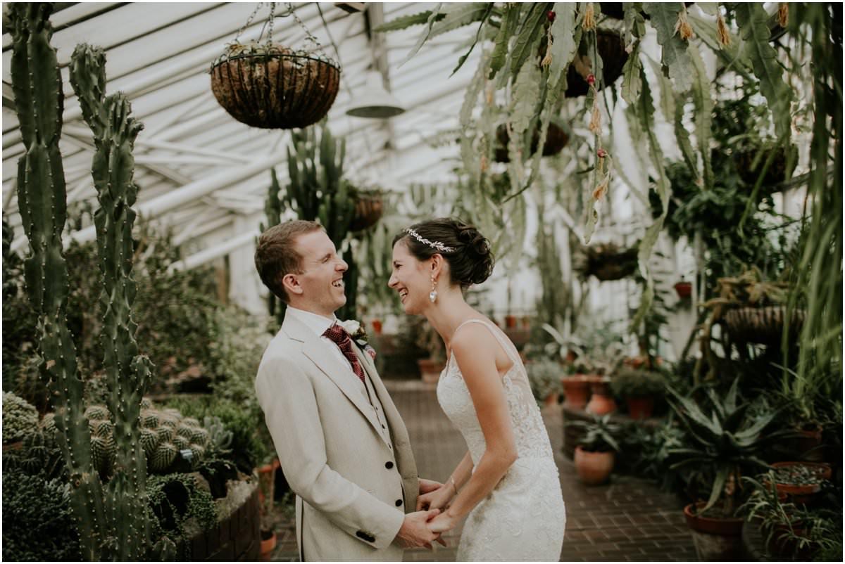 alternative london wedding photographer212.jpg