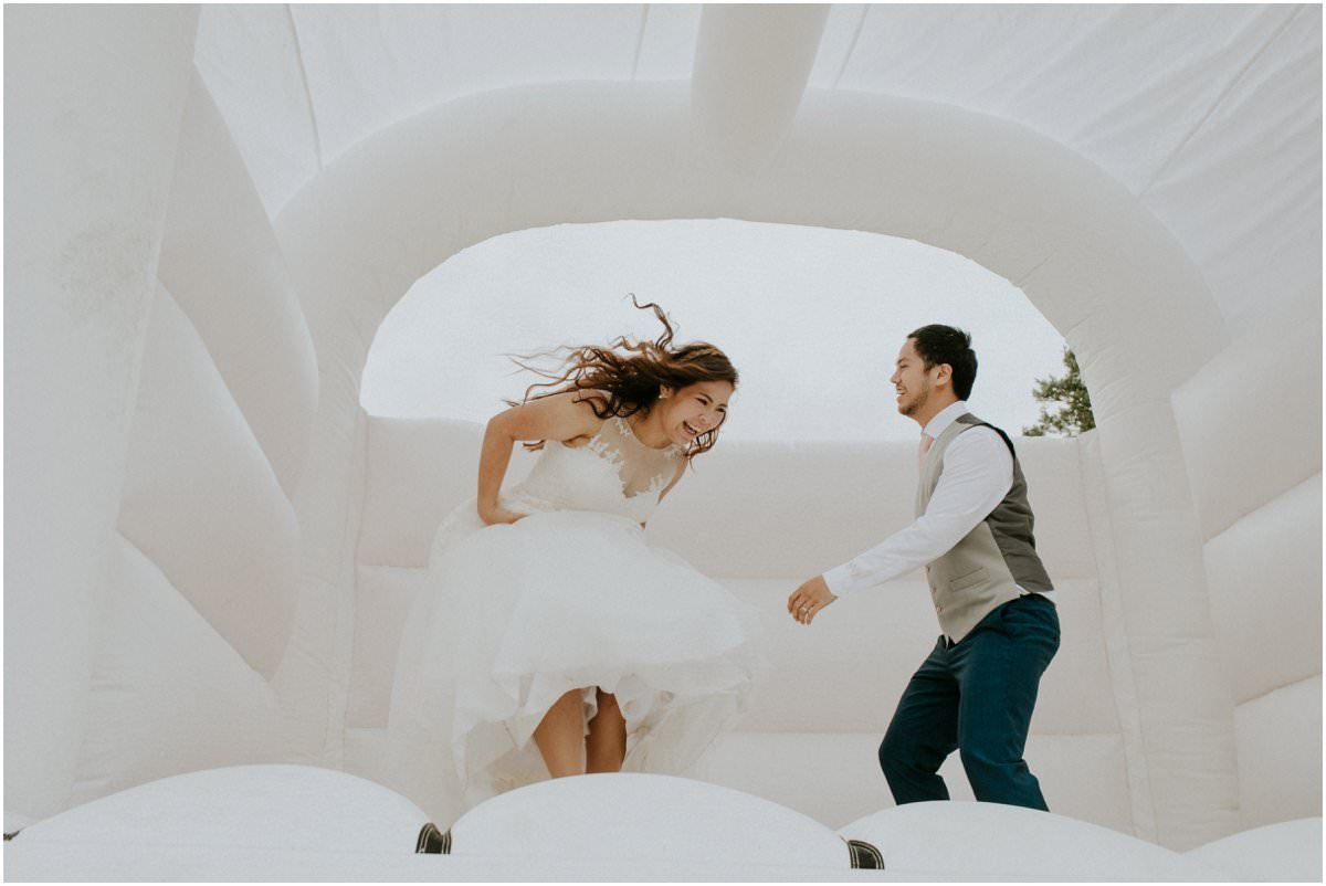 alternative london wedding photographer220.jpg