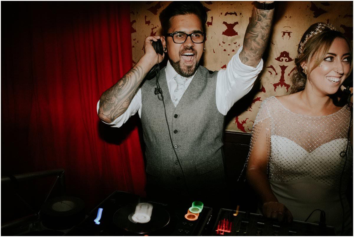 alternative london wedding photographer219.jpg