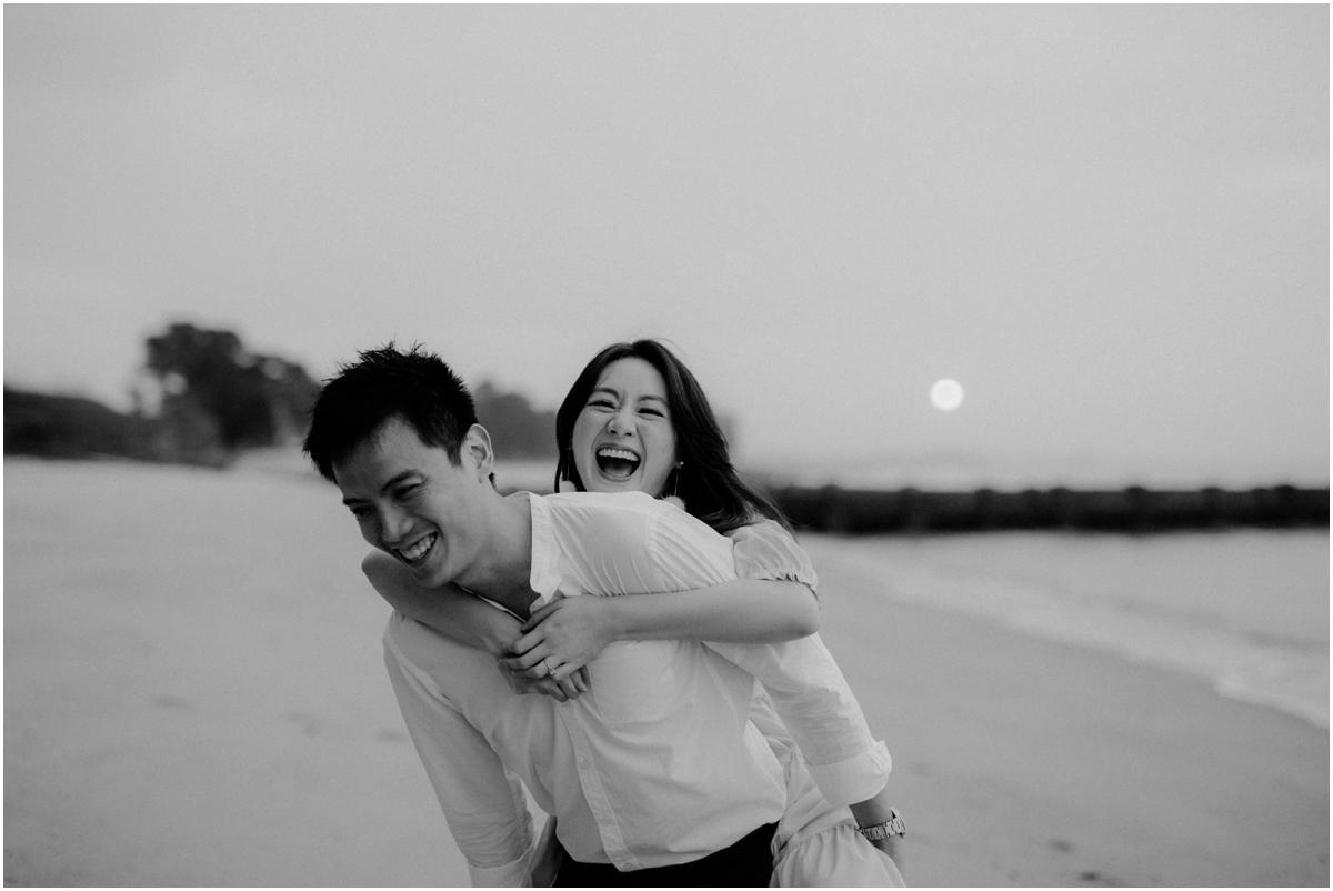 Singapore pre-wedding photographer6.jpg