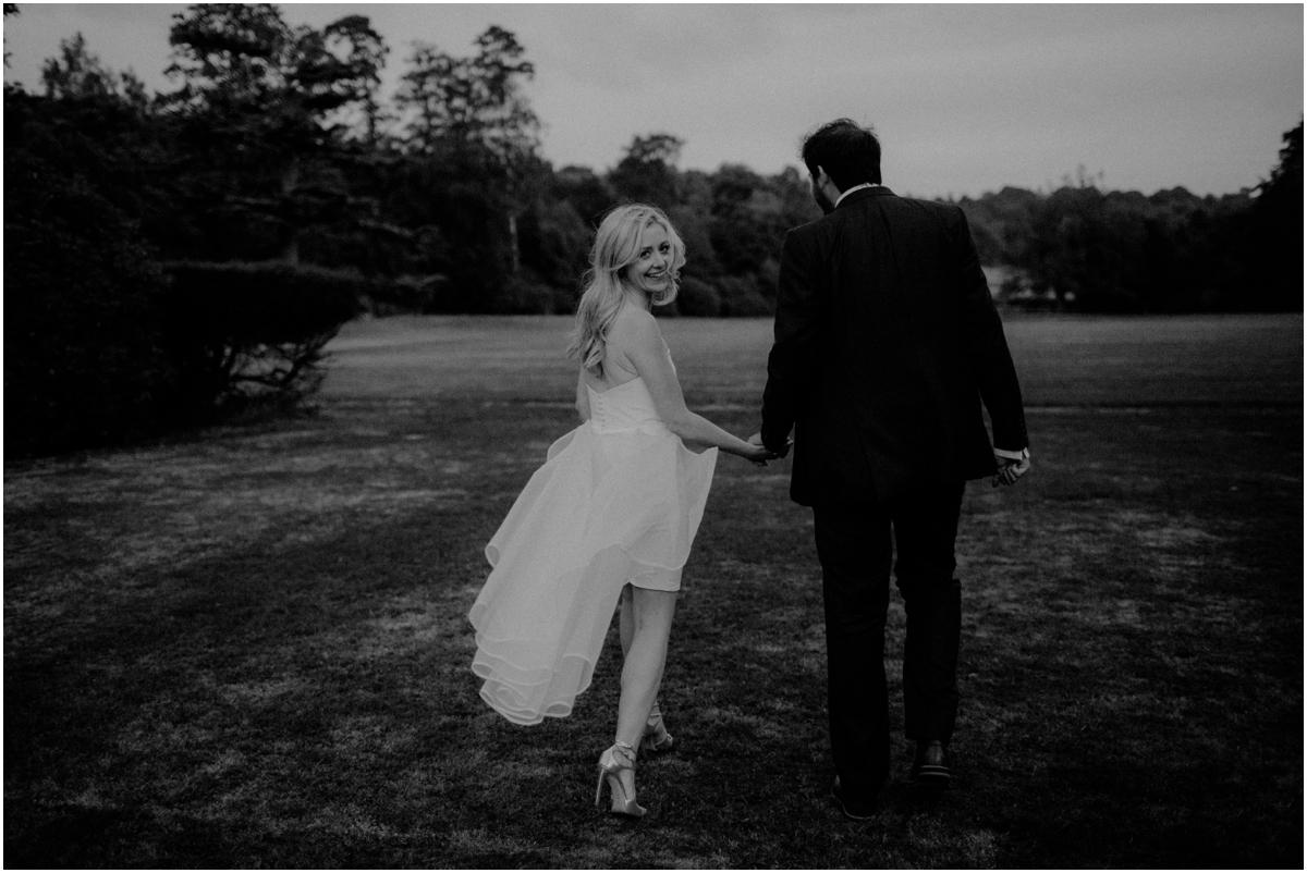 london wedding photographer.jpg