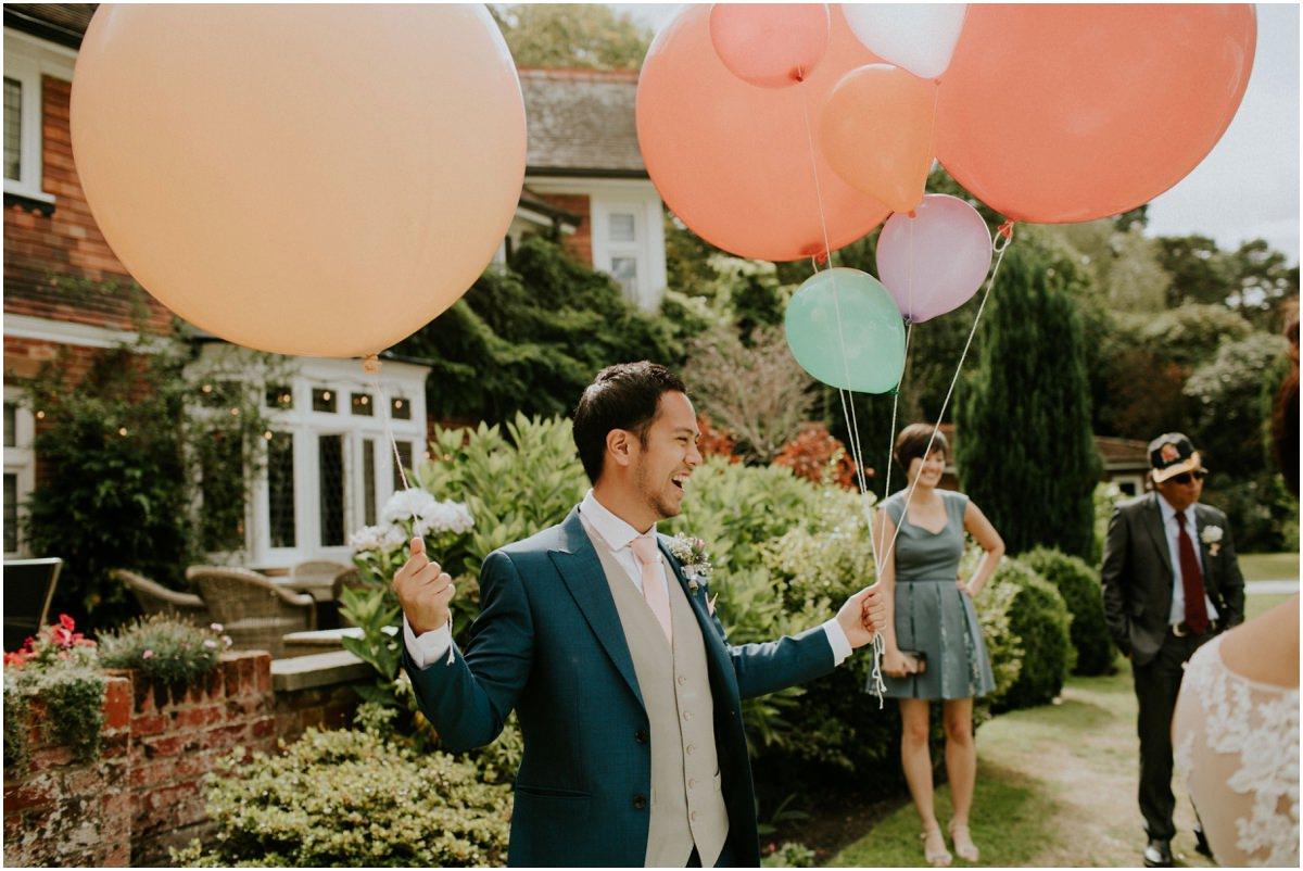 house party wedding21.jpg