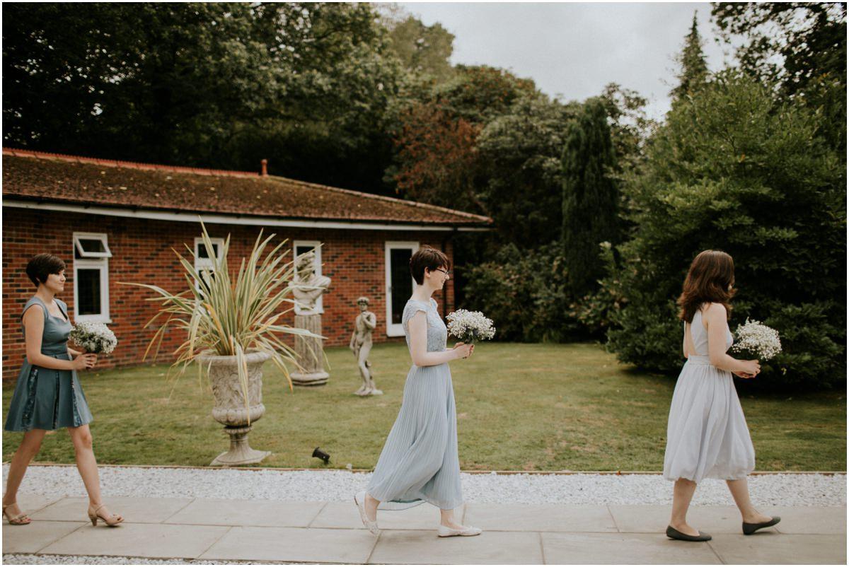 house party wedding48.jpg