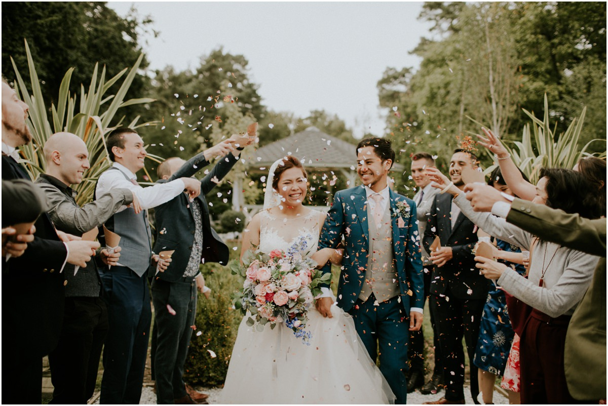 house party wedding60.jpg