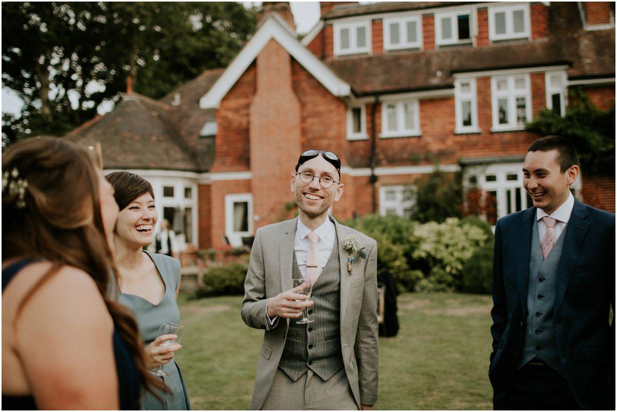 house party wedding63.jpg