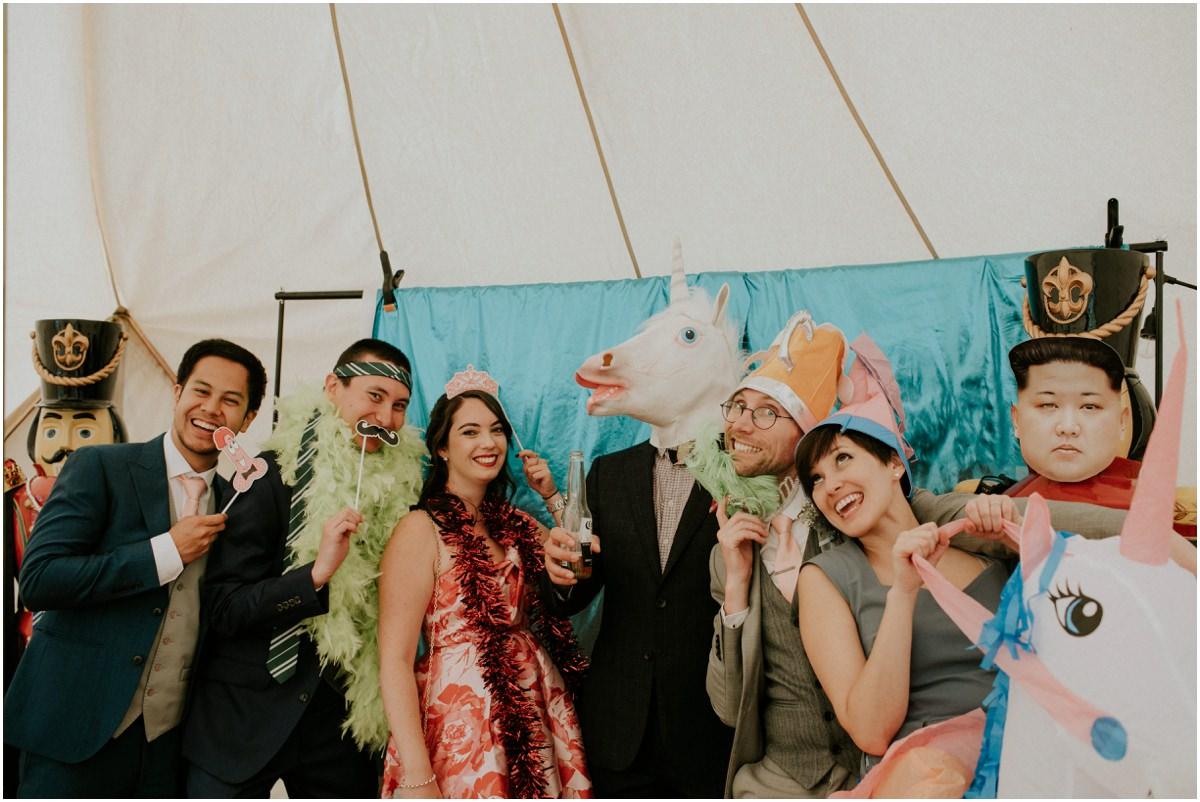 house party wedding70.jpg