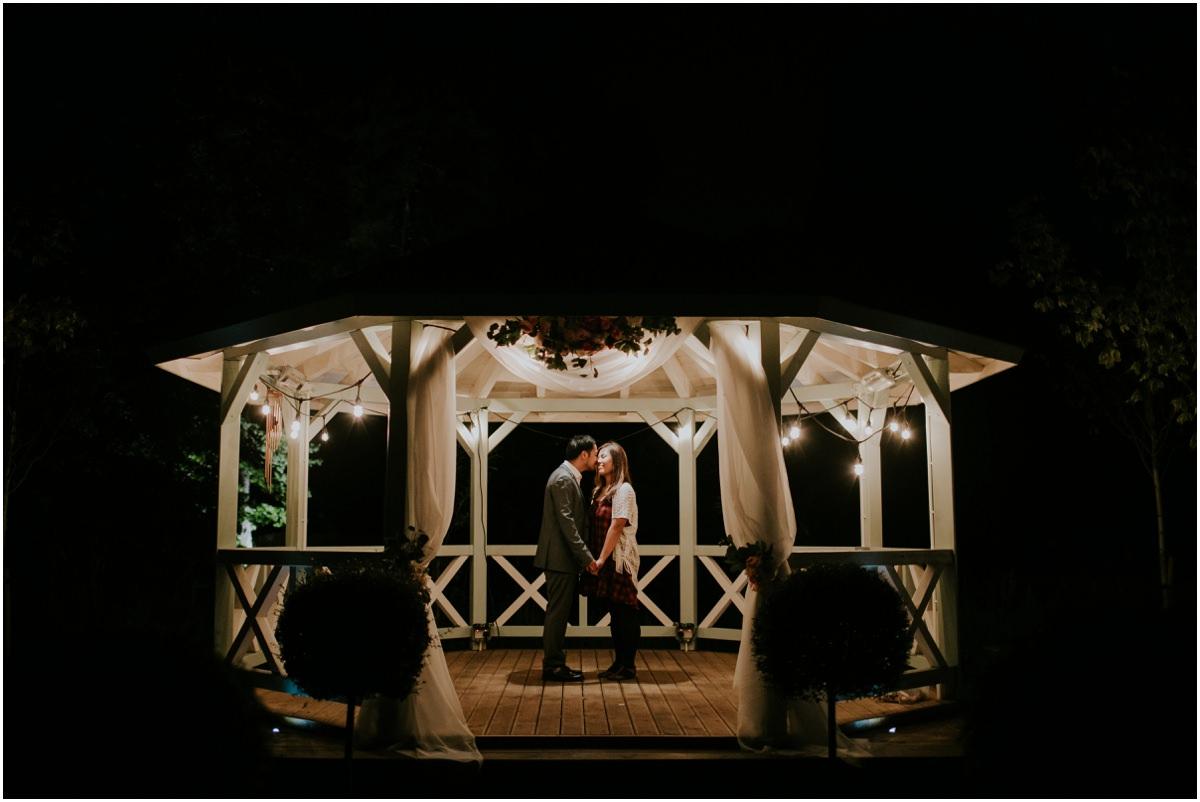 house party wedding119.jpg