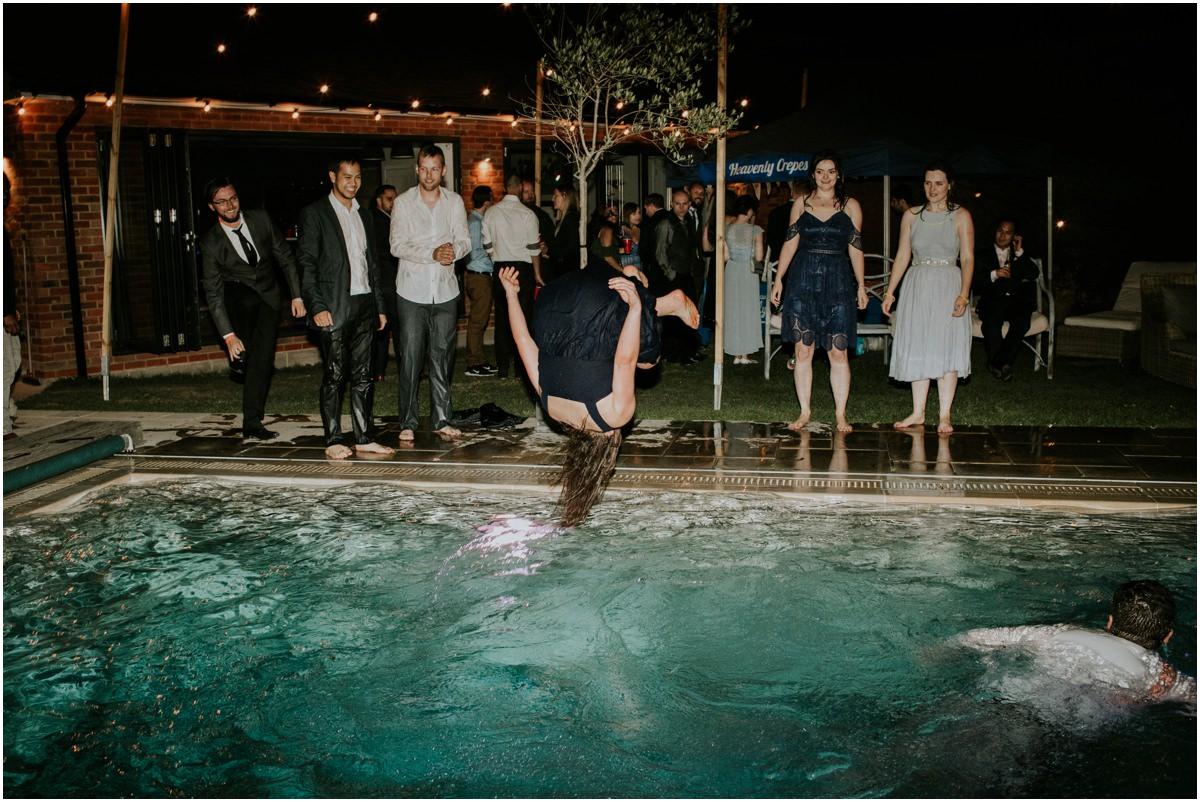 house party wedding124.jpg