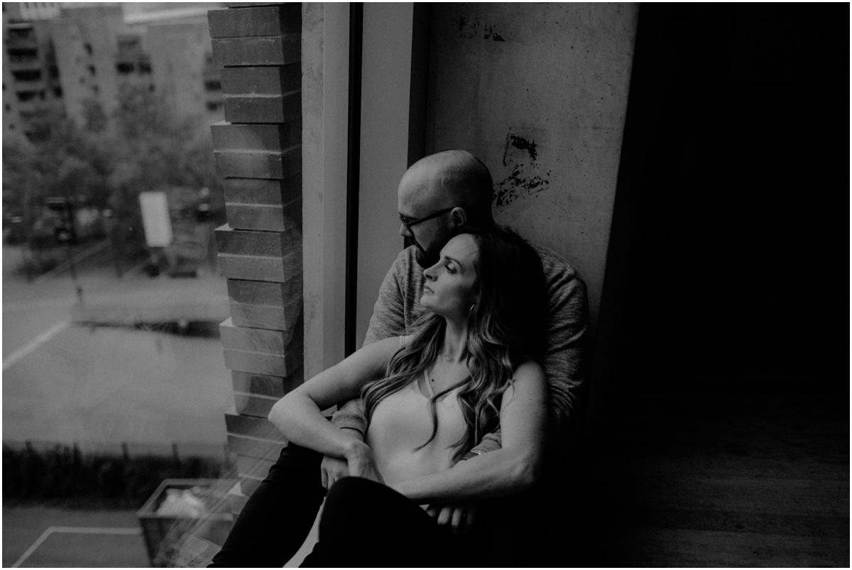Alternative london wedding photographer15.jpg