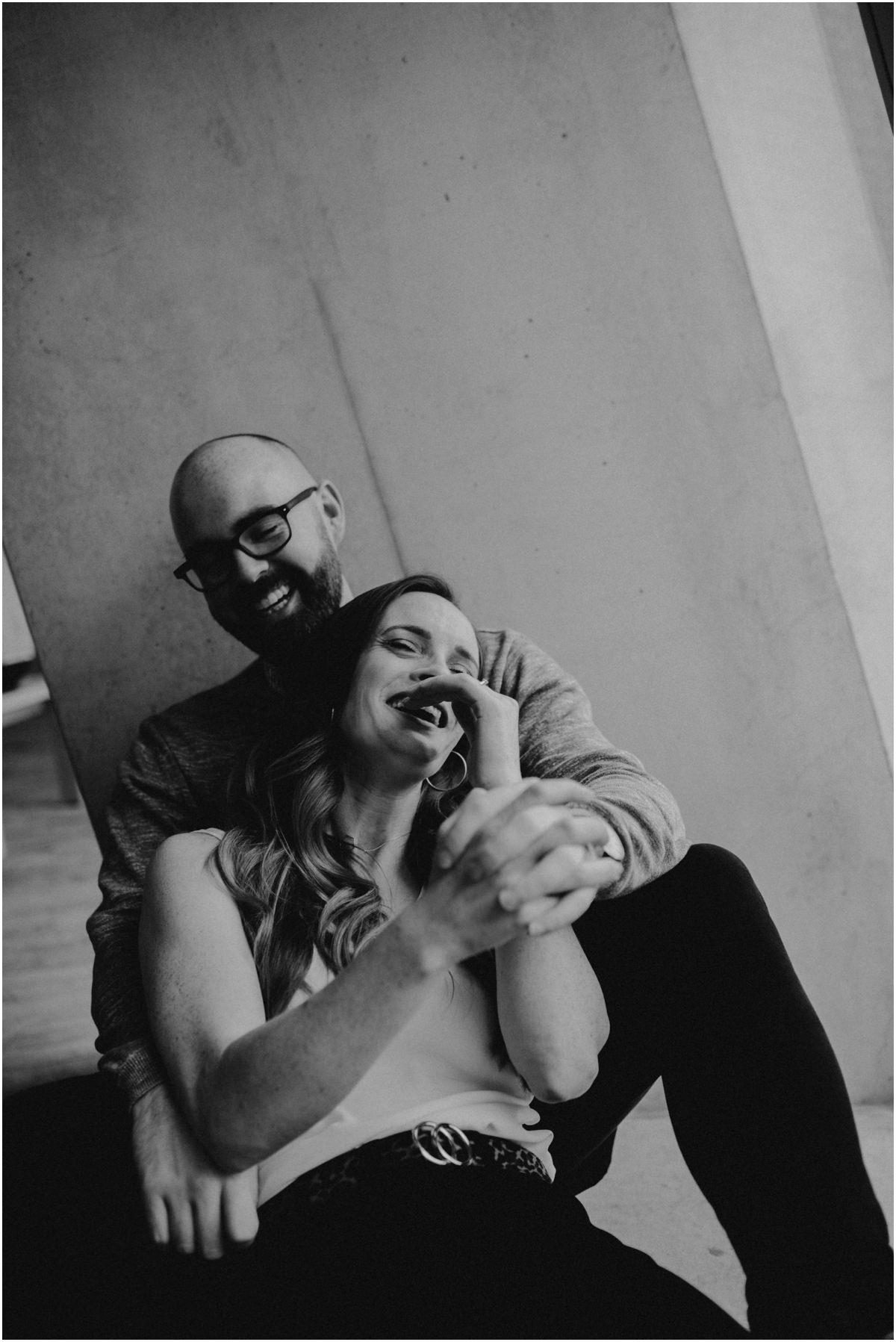 Alternative london wedding photographer25.jpg