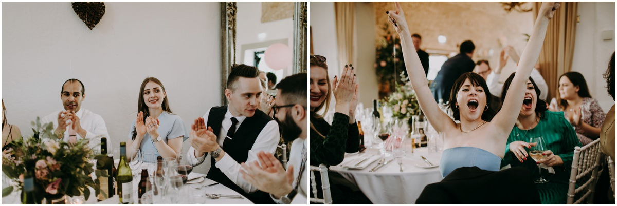 Brighton wedding photographer101.jpg