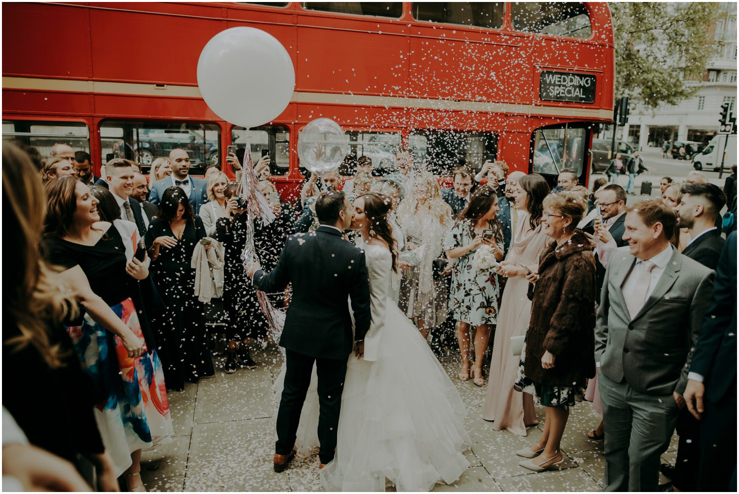 Soho house London wedding 60.jpg