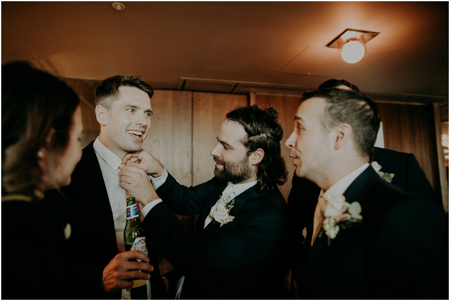 Soho house London wedding 91.jpg