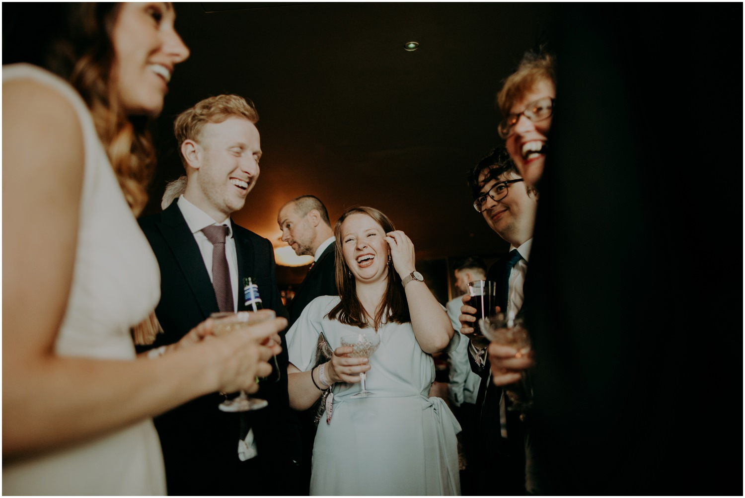 Soho house London wedding 96.jpg