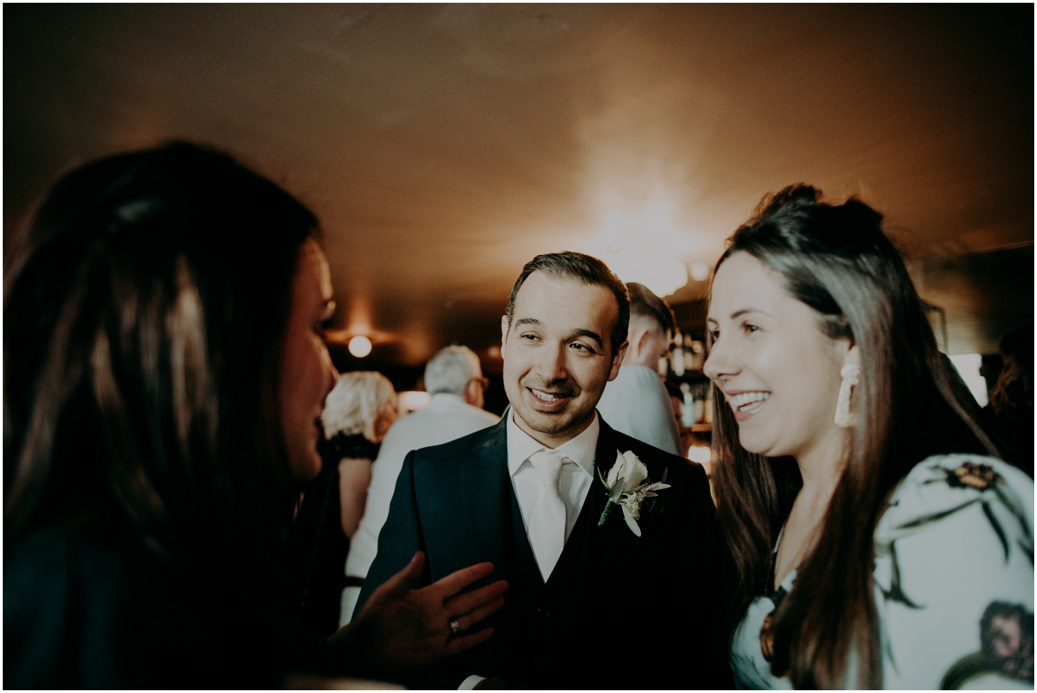 Soho house London wedding 97.jpg