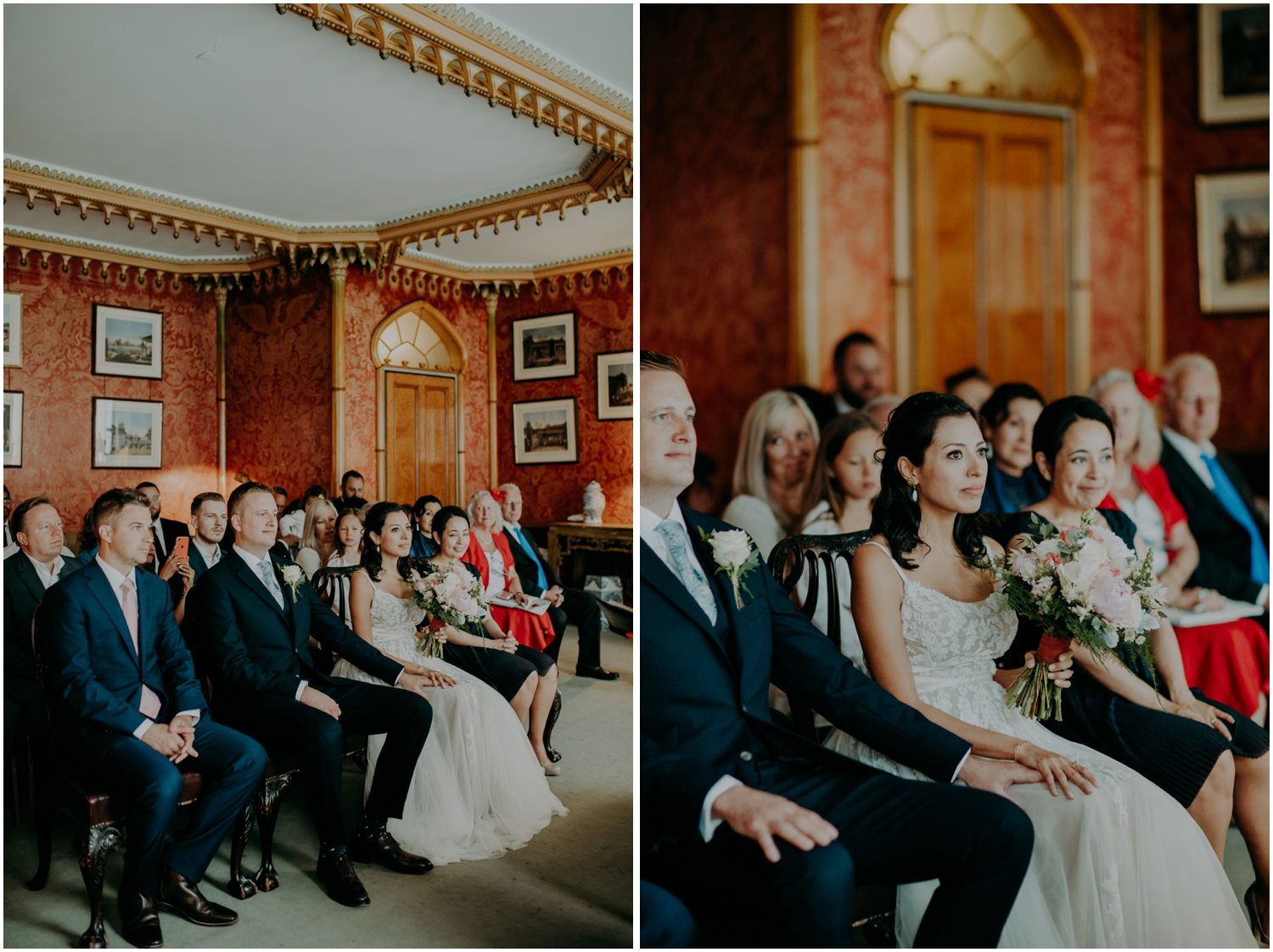 royal pavilion brighton wedding35.jpg