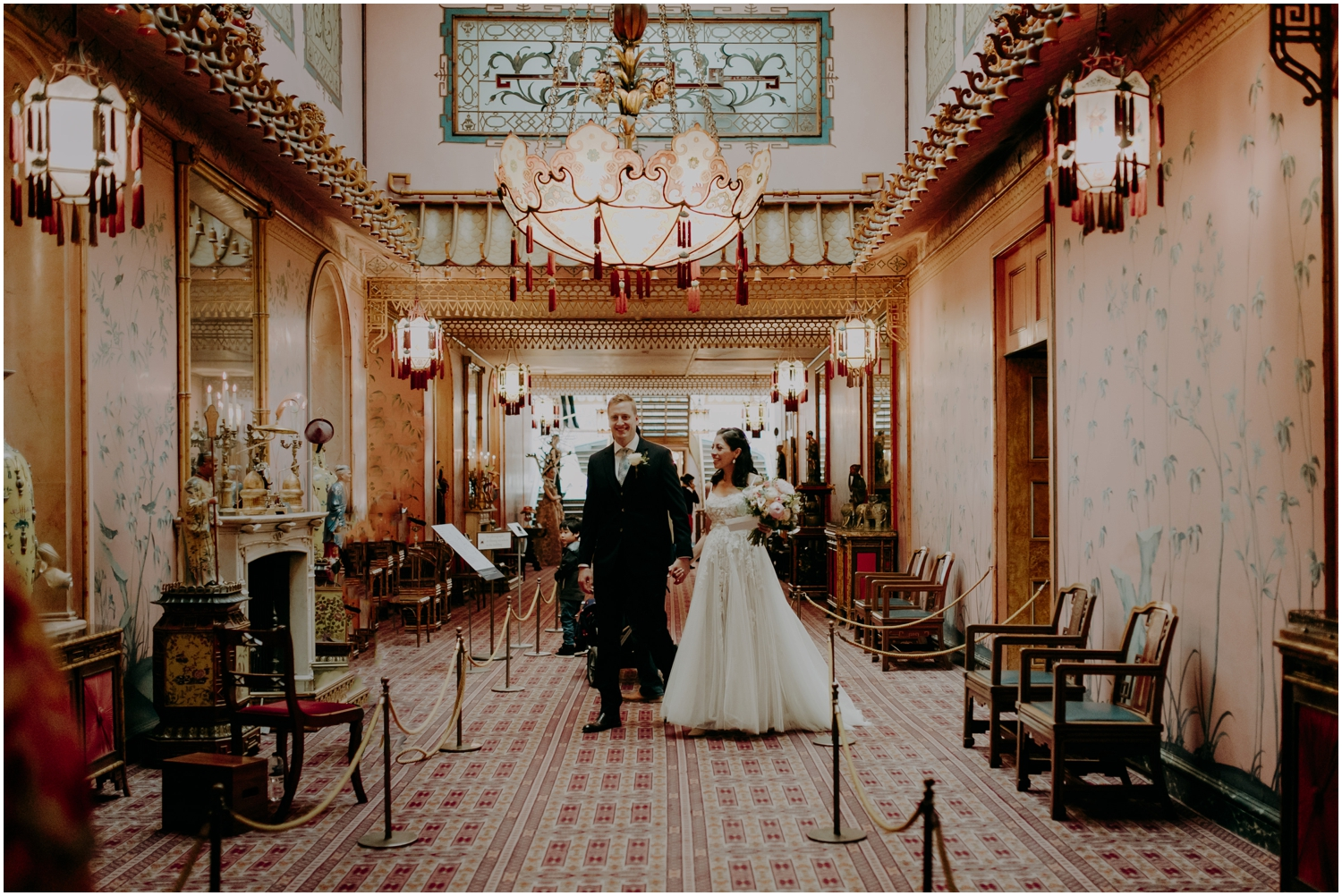 royal pavilion brighton wedding49.jpg