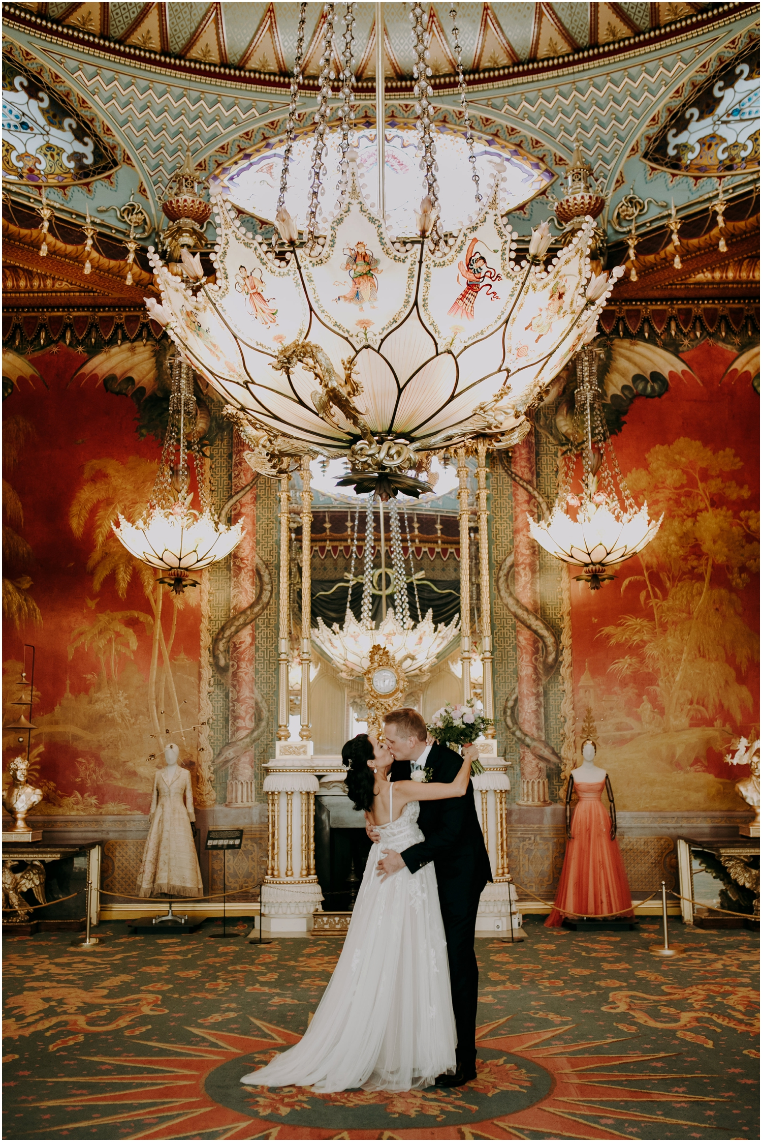 royal pavilion brighton wedding54.jpg