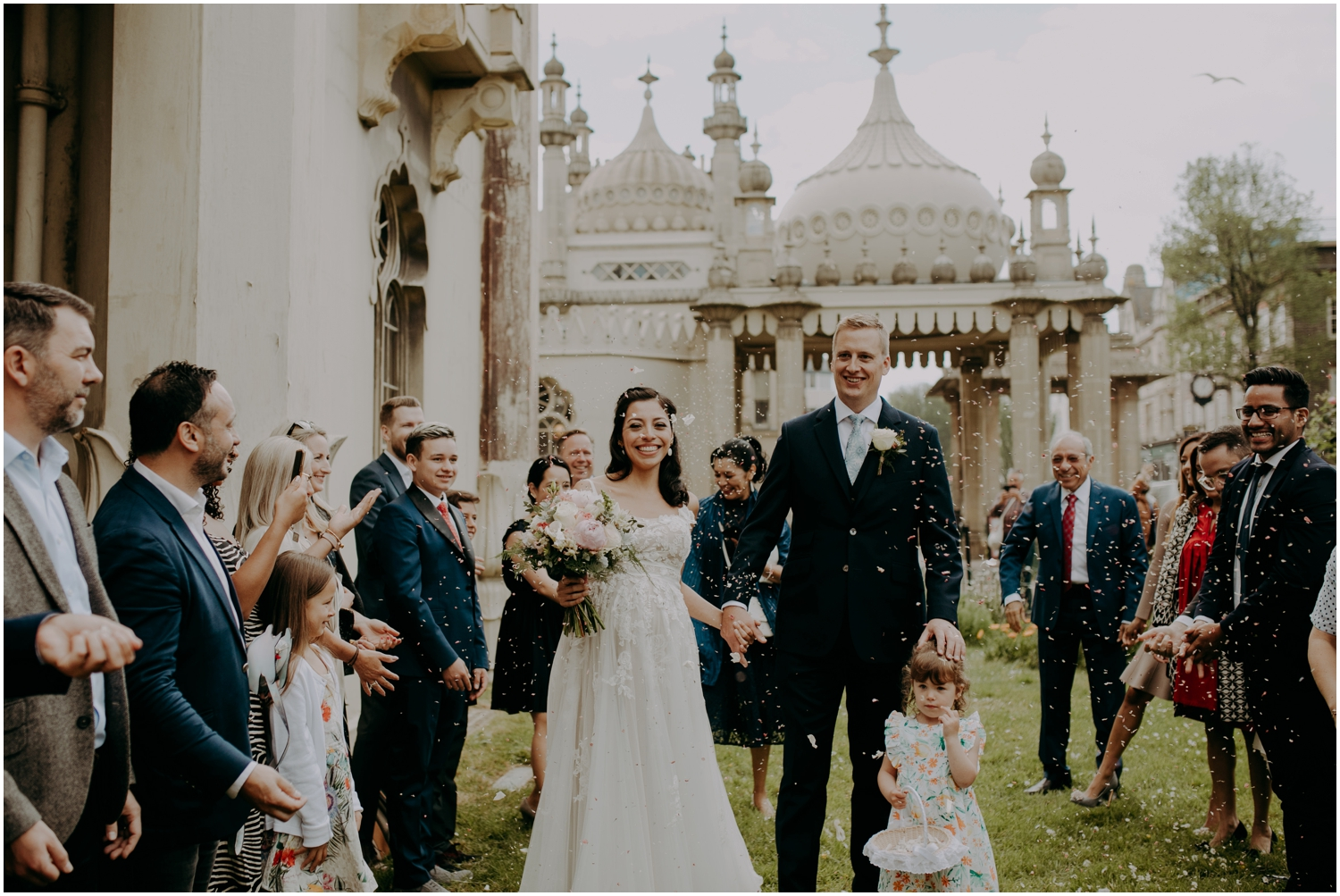 royal pavilion brighton wedding62.jpg