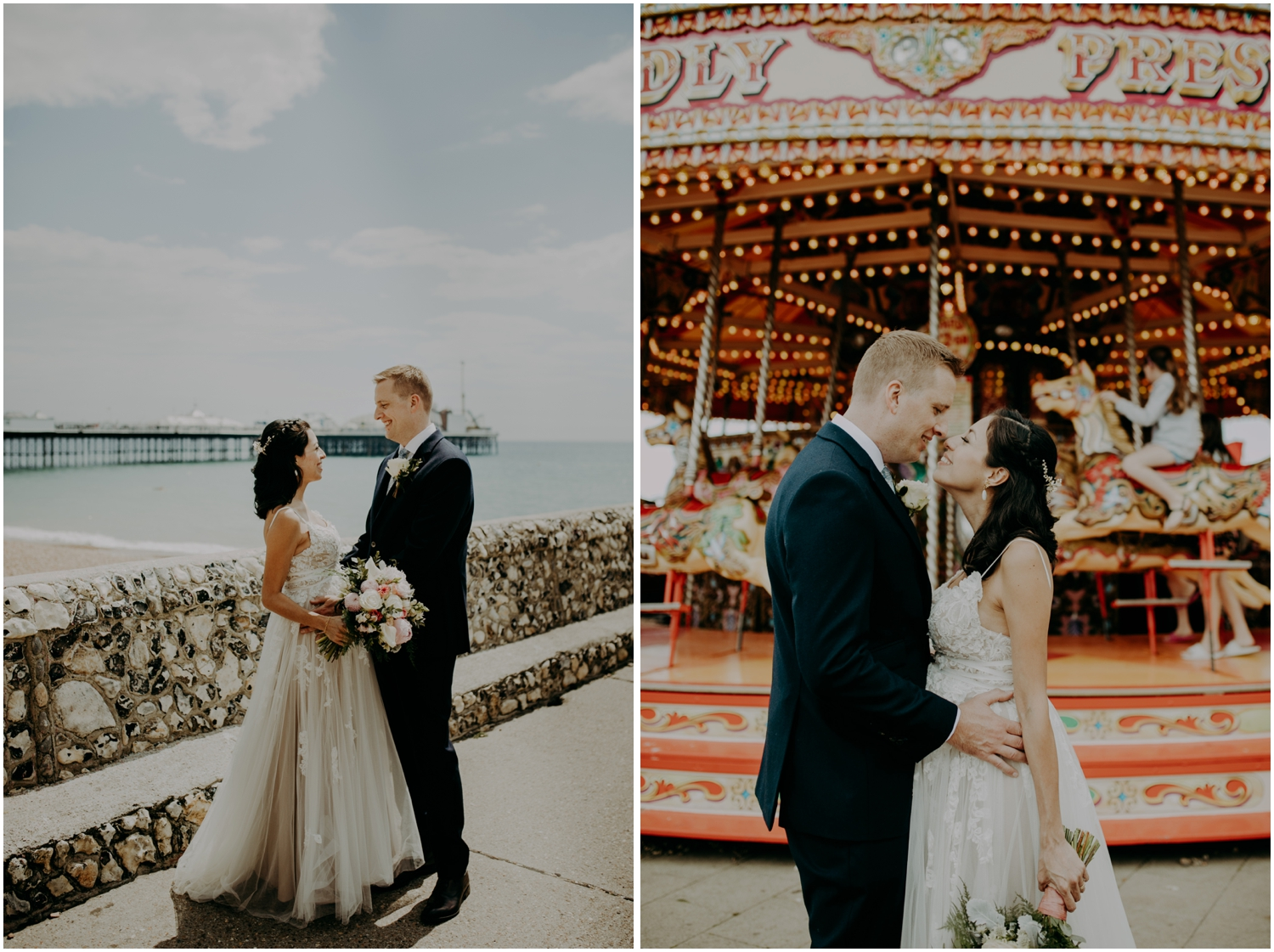 royal pavilion brighton wedding71.jpg