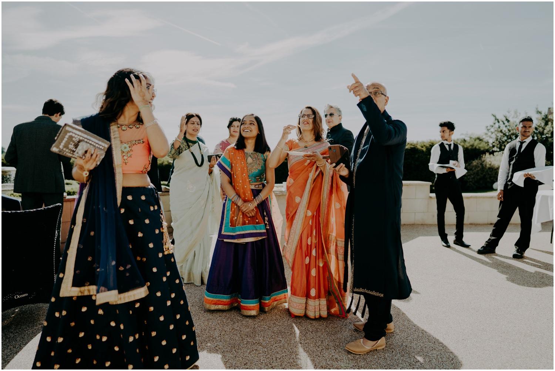 brighton alternative wedding photographer72.jpg
