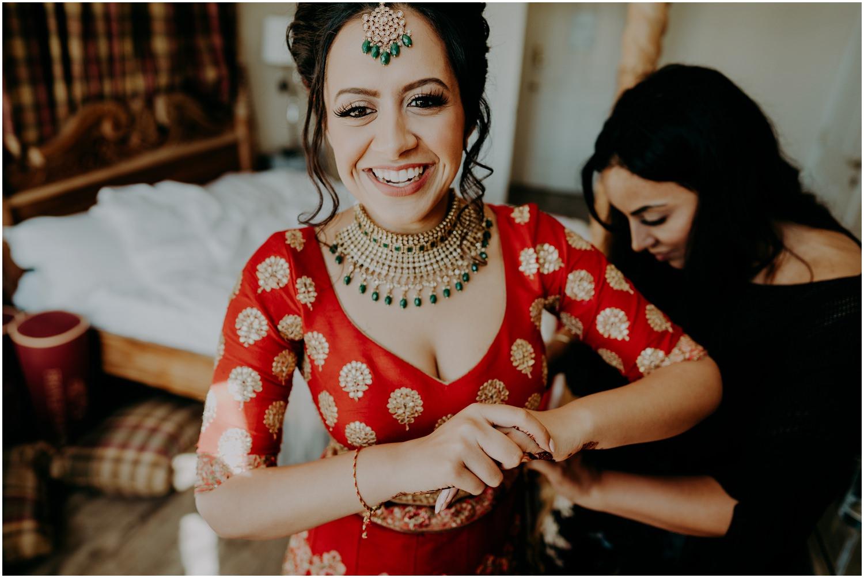 brighton alternative wedding photographer76.jpg