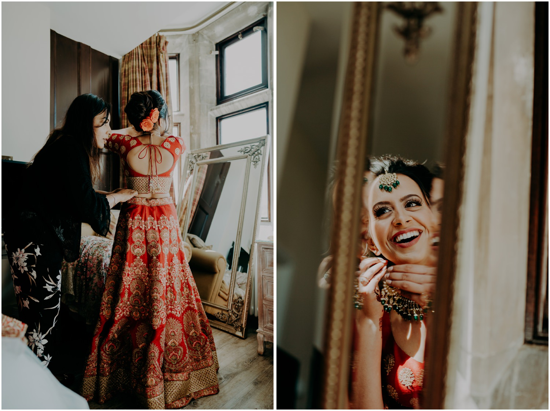 brighton alternative wedding photographer78.jpg