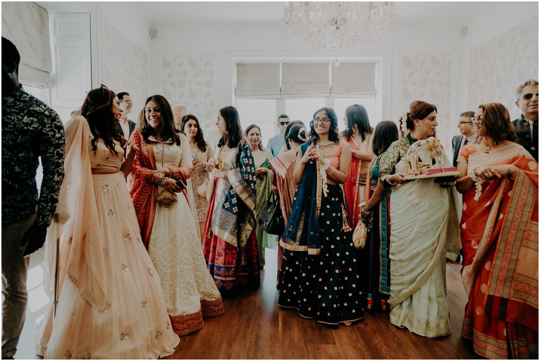 brighton alternative wedding photographer79.jpg